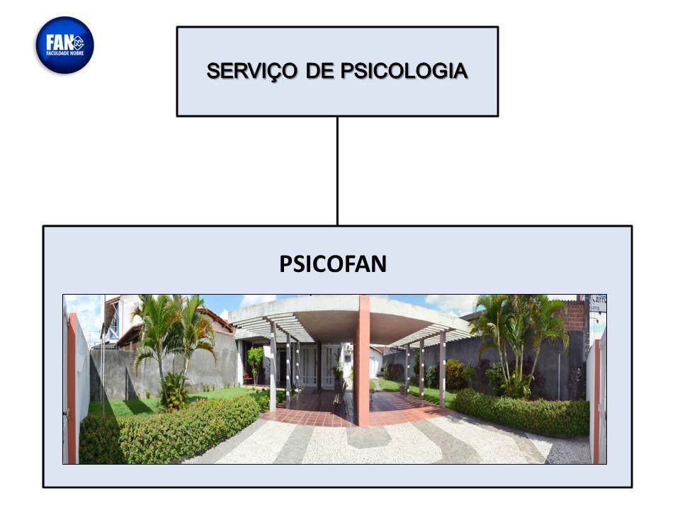 PSICOFAN
