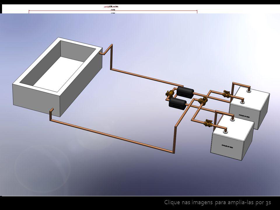 SPI - Sistemas de Automação Supreme – Montagens Industriais LibCan - Automação MACLEU – Com. Repr.