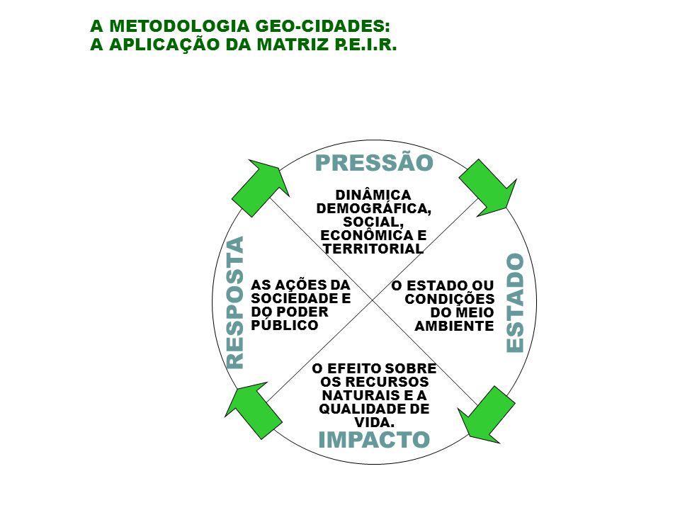 1.CRESCIMENTO E DENS. POPULACIONAL; 2. ÍNDICE DE DESIGUALDADE DE RENDA (GINI); 3.