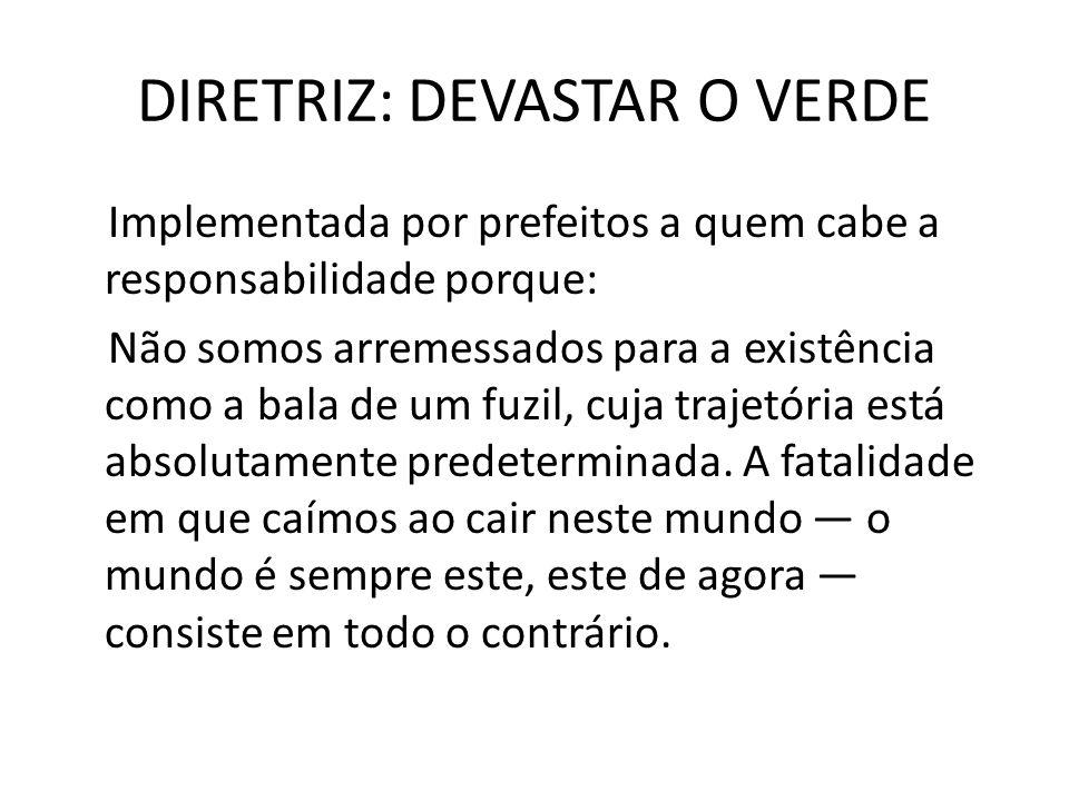 Conflitos em Fortaleza 5 Movimento Pró-Parque Lagoa de Itaperaoba: Ademar da Silva Rodrigues, Elias José da Silva e Edmar Sousa.