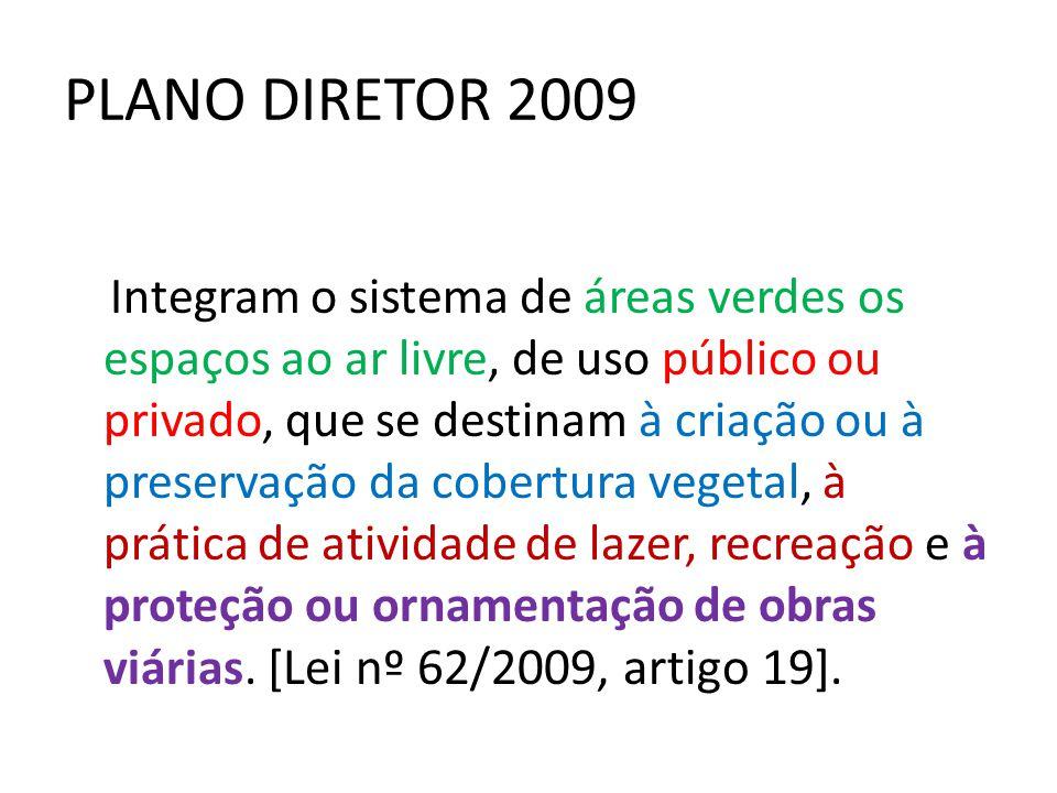 Conflitos em Fortaleza 7 Movimento pela Área Verde do Conjunto Jardim Sumaré: Roberto Veras Pedrosa, Carlos Alberto Alves de Sousa e Humberto Carvalho Ramos.