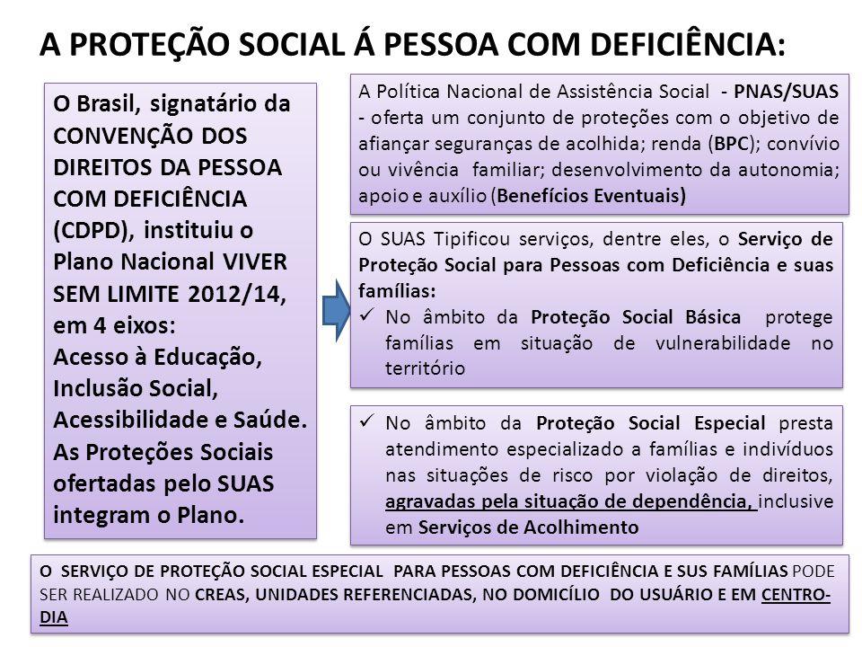 CENTROS-DIA COFINANCIADOS PELO MDS Meta 2012-2014 - 27 UNIDADES – 40.000/mês/Centro-dia CENTROS-DIA COFINANCIADOS PELO MDS Meta 2012-2014 - 27 UNIDADES – 40.000/mês/Centro-dia DESDE JUNHO DE 2012 e em fase de implantação 1 - Curitiba (PR) 2 - Belo Horizonte (MG) 3 - Campo Grande (MS) 4 - João Pessoa (PB) - inaugurado em dez.