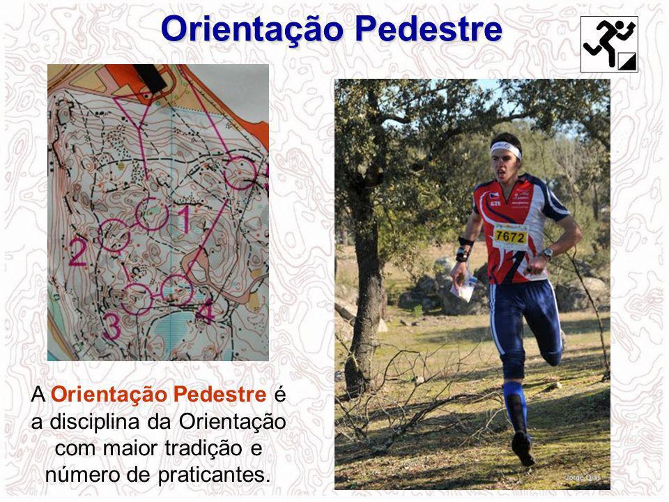 Cartografia 2 - Mapa base Fotografia aérea Carta militar 1/25000 1 - Escolha do local Mapas de serviços municipais 1/2000