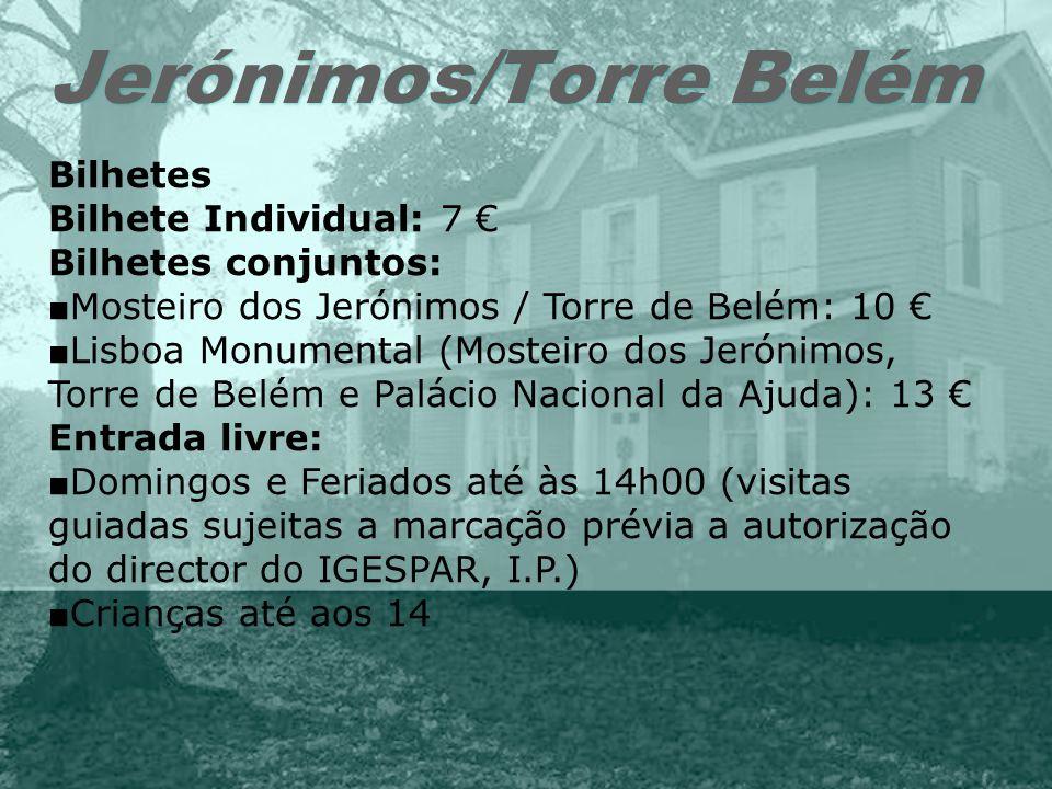 Museu do Brinquedo Rua Visconde Monserrate, 2710-591 Sintra Coordenadas: 38º47 47.07 N 9º23 23.67 W O Museu encontra-se aberto de Terça a Domingo (incluindo feriados) das 10H às 18H com última entrada às 17.30H.