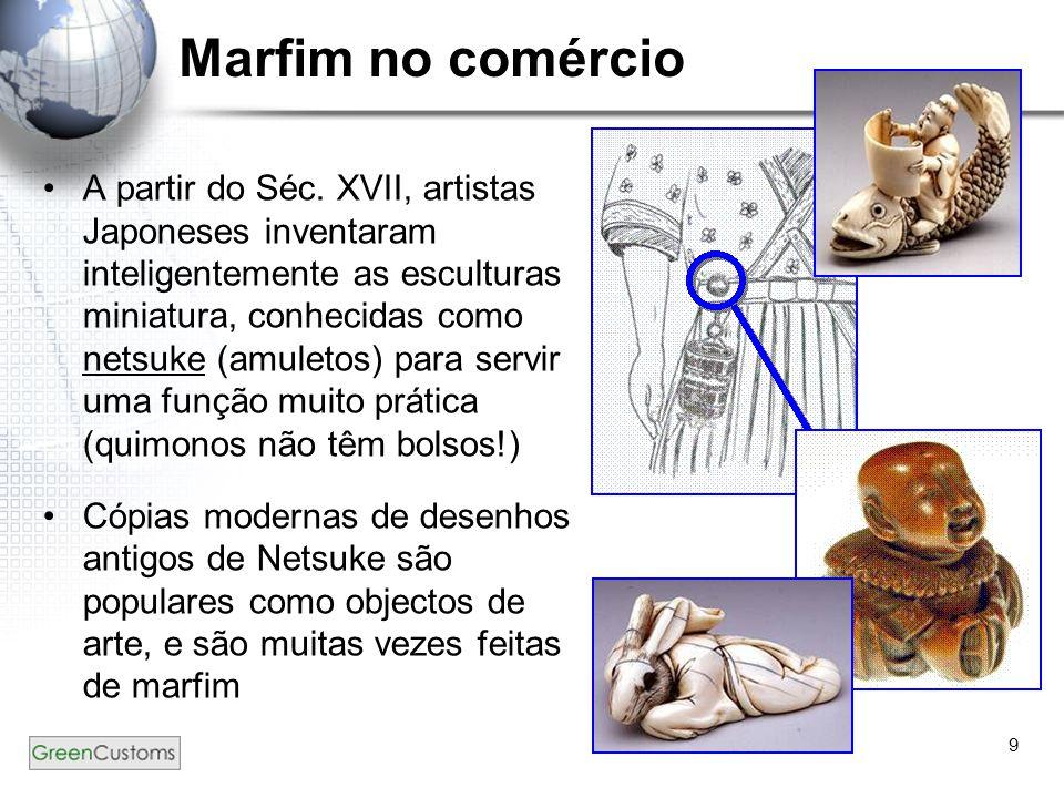 30 Identificação de marfim Marfim de morsa antigo, novo e fóssil Fóssil Antigo Novo Antigo