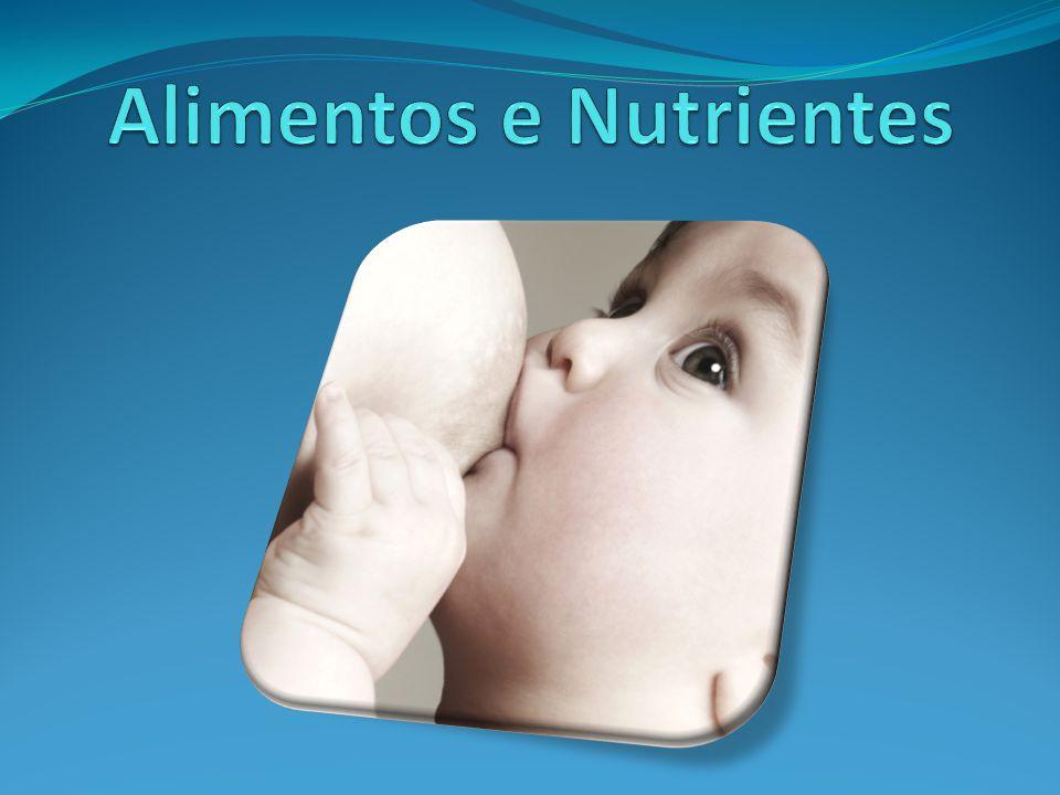 Como você se alimenta.Você come o que o seu corpo precisa.