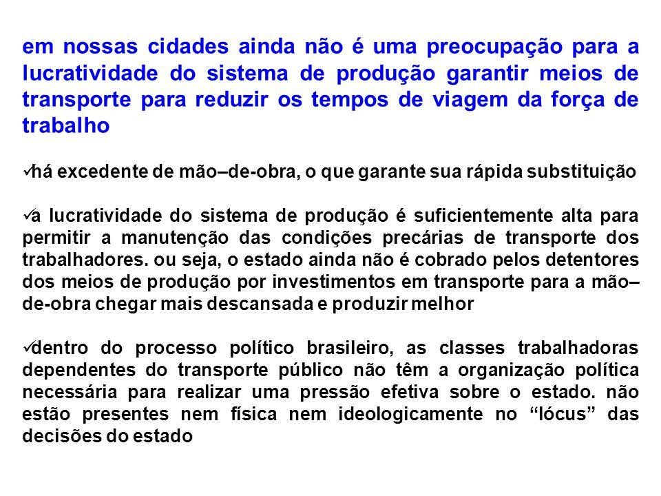 CARACTERIZAÇÃO DAS FONTES DE FINANCIAMENTO UTILIZADAS NO METRÔ DE SP ATÉ 1999 AS PRINCIPAIS FONTES UTILIZADAS SÃO: FONTES GOVERNAMENTAIS PREDOMINANDO COM 2/3 DOS RECURSOS GESP (46%) PMSP (14%) UNIÃO -EBTU (7%) BNDES (10%) FINAME (9%) FINACIAMENTOS E EMPRESTIMOS EXTERNOS E INTERNOS (23%) APÓS 1999 AS PRINCIPAIS FONTES UTILIZADAS SÃO : FONTES GOVERNAMENTAIS GESP (60,8%) PMSP (2,8%) USO INTENSIVO DE RECURSOS DE BANCOS INTERNACIONAIS E NACIONAIS BIRD BID JBIC BNDES INVESTIMENTOS DAS PARCERIAS PUBLICO PRIVADAS – PPP
