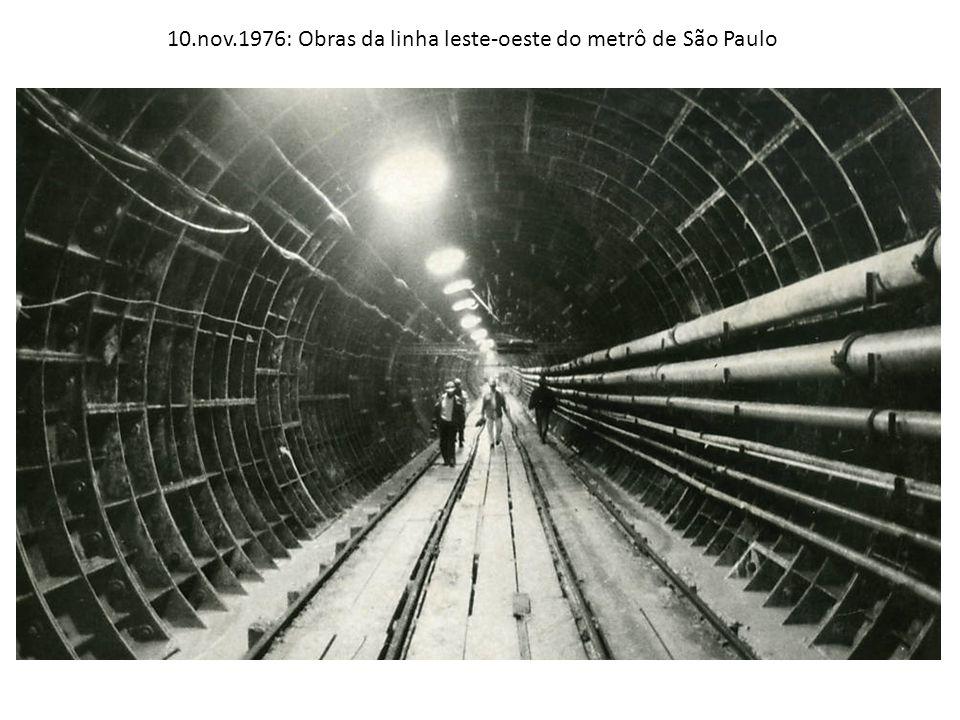RENDA FUNDIÁRIA CAPTADA COM A VENDA DO DIREITO DE CONSTRUIR ACIMA DOS ÍNDICES ESTABELECIDOS PELA LEI DE ZONEAMENTO MUNICIPAL O aumento de área edificavel é viabilizado pelos investimentos em transporte (e demais redes de infra- estrutura) que aumentam a capacidade de oferta do serviço Lei orgânica municipal de São Paulo, artigo 152, que regulamenta as Operações Urbanas e os CEPACs Certificados de Potencial Construtivo (São Paulo) Solo Criado (São Paulo) Plafond Légal de Densitè (França) COBRANÇA SOBRE O ALVARÁ DE CONSTRUÇÃO DE EDIFICAÇÕES IMPLANTADAS NA ÁREA DE INFLUÊNCIA DE NOVAS LINHAS DA REDE DE TRANSPORTE ESTRUTURAL (durante um período de 10 anos, contados a partir das obras das novas linhas de transporte) Esta é uma forma indireta de captar parte da valorização imobiliária decorrente de investimentos no setor de transporte, que dinamizam o mercado imobiliário ao longo das novas linhas.