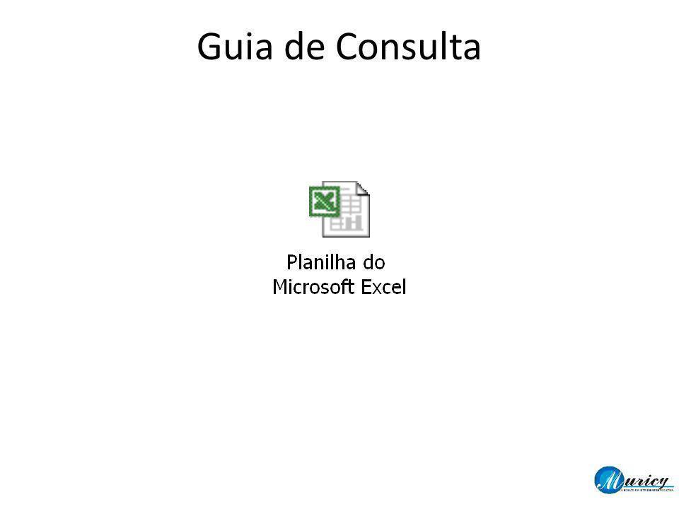 Componente de Segurança e Privacidade 1.Comunicação segura (privacidade e confidencialidade) – Uso de Certificado Digital de Servidores (SSL) 1.
