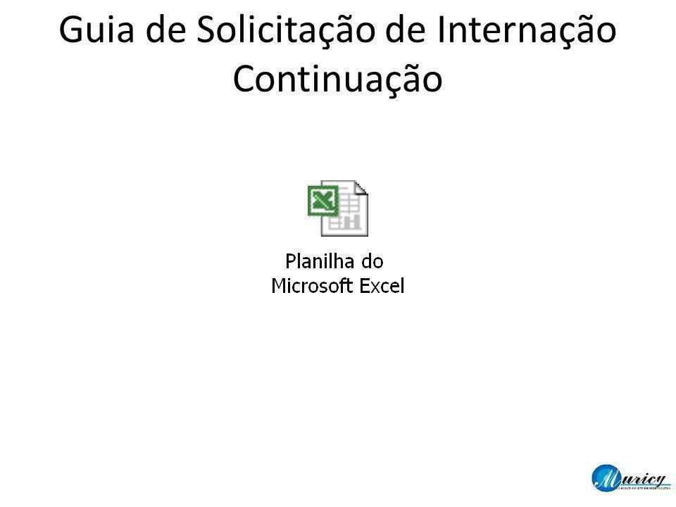 FARMACIA MEDICAÇÃO COM DIFERENÇA DE QUANTIDADE MEDICAÇÃO COM ERRO DE DIGITAÇÃO MEDICAÇÃO COM DIFERENÇA DE PREÇO MEDICAÇÃO SEM PREÇO EM BRASINDICE CONTAS MÉDICAS / FATURAMENTO CODIGO INFORMADO DIVERGE DO LIBERADO FALTA DE PRORROGAÇÃO FALTA DE ASSINATURA E CARIMBO DO PRESTADOR ACOMODAÇÃO COBRADA DIVERGE DA LIBERADA SENHA LIBERADA PARA DAY CLINIC DIFERENÇA CH ERRO NO VALOR APRESENTADO COBRANÇA SUPERIOR A 60 DIAS DA REALIZAÇÃO ERRO NO VALOR DE TAXAS SENHA INCORRETA FALTA DE NOTA FISCAL (ORTESE/PROTESE) EXAMES SEM LAUDOS