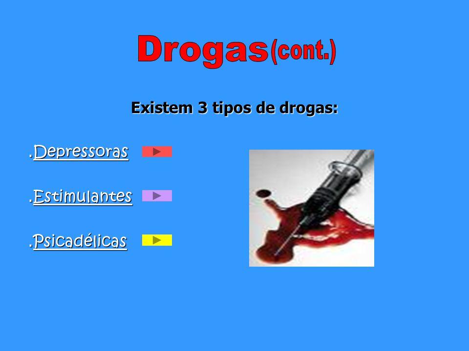 Muitas drogas começaram a ser usadas em tratamentos específicos de certas doenças e como paliativo. Outras fizeram parte de contextos socioculturais d