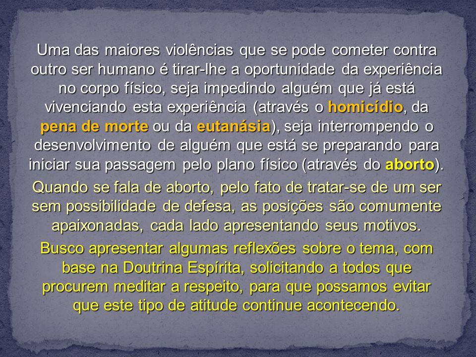 José Carlos Pereira Jotz Clique para mudar os slides