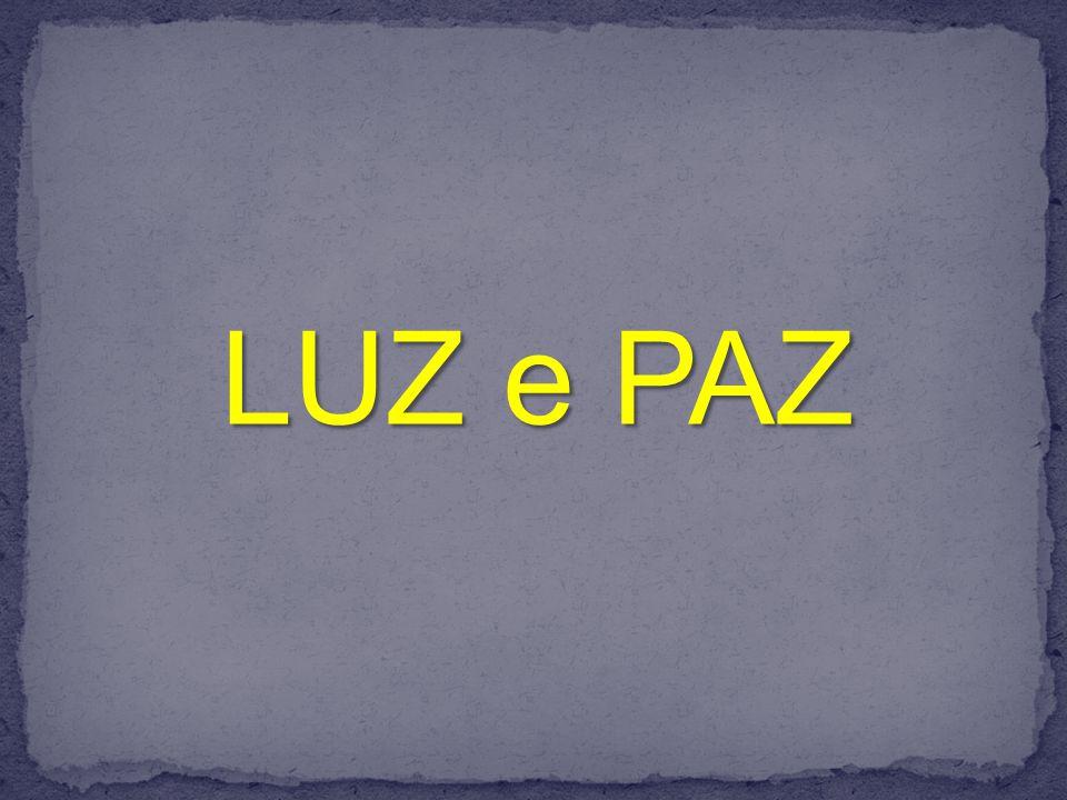Você pode ter acesso a outras palestras em power point diretamente no site: www.josecarlosjotz.net Música: Adágio – Albinoni. José Carlos Pereira Jotz