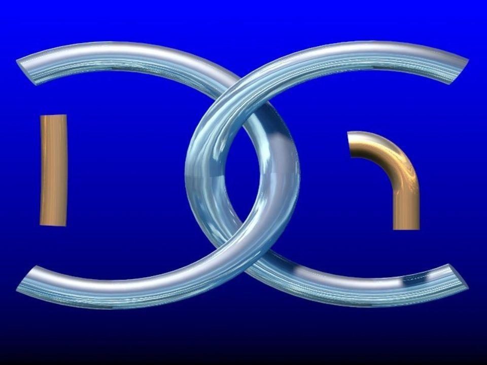 ACEE 24 Abril 2004 – Coimbra Portugal Mecânica e Geometria 3D em jogos de Simulação Física David R.