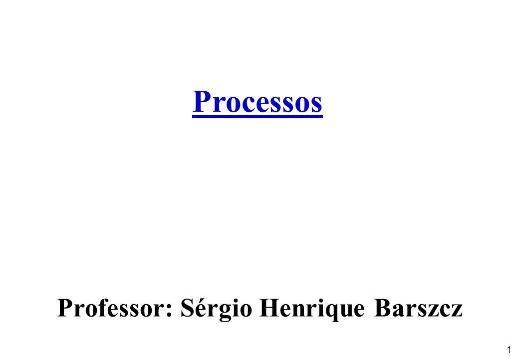 2 Prof.