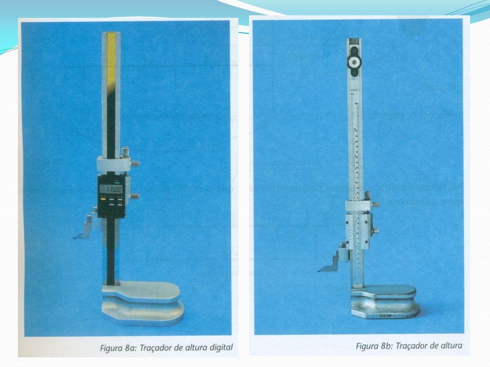 Princípio do nônio A escala do cursor é chamada de nônio ou vernier, em homenagem ao português Pedro Nunes e ao francês Pierre Vernier, considerados seus inventores.