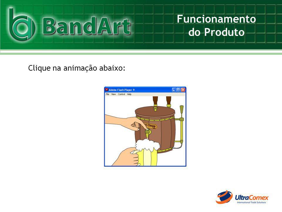 Funcionamento do Produto Clique na animação abaixo: