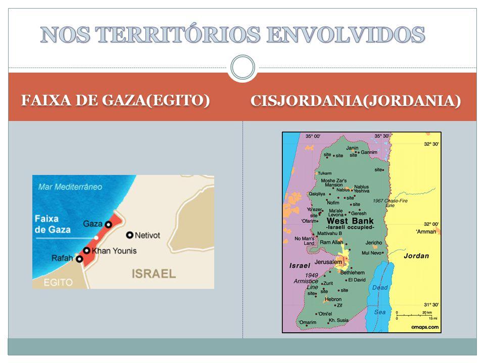 JERUSALÉM DIVIDIDA OCIDENTAL (ISRAEL)ORIENTAL(JORDANIA)