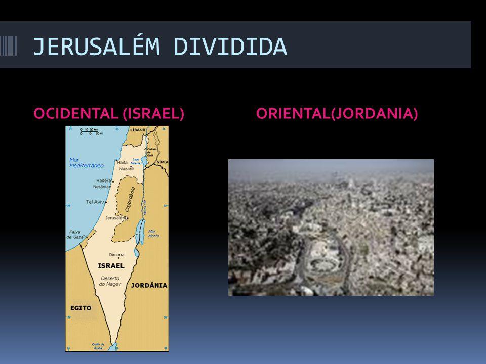 ACORDO DE OSLO II: 1995 A ANP OBTÉM MAIS UMA ÁREA PARA SUA ADMINISTRAÇÃO:HEBRON (NA CISJORDÂNIA).