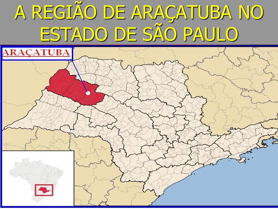 A INDÚSTRIA A indústria paulista abriu 28 mil vagas em março, número recorde em seis anos, segundo a pesquisa de emprego da Federação das Indústrias do Estado de São Paulo (Fiesp).