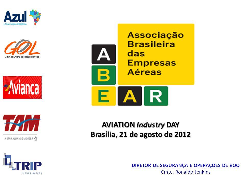 12 CSA Programa Nacional de Controle de Qualidade - AVSEC Programa Nacional de Instrução - AVSEC Plano de Contingência Legislação Suplementar Programa de Segurança Aeroportuária (PSA) Programa de Segurança de Empresa Aérea, Agentes de Carga Aérea e Concessionários Aeroportuários (PSEA, PSACA e PSESCA) Código Brasileiro de Aeronáutica CBA Programa Nacional de Segurança da Aviação Civil PNAVSEC Documento normativo que estabelece as responsabilidades de cada órgão/entidade envolvido no sistema de segurança da aviação civil brasileira e dá outras providências CONSAC SAC Secretaria de Aviação Civil CONAERO