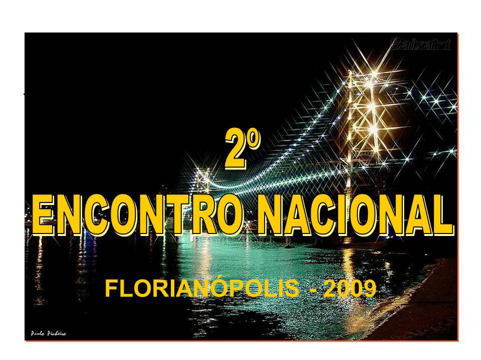FLORIANÓPOLIS - 2009