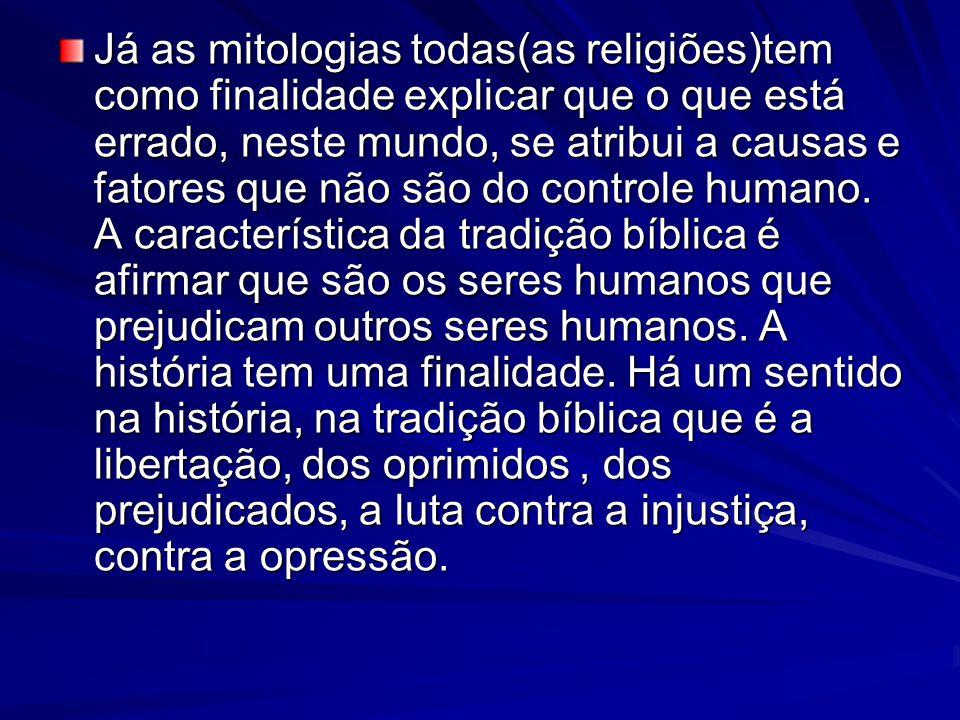 É a teologia da prosperidade que promete e dá símbolos de uma felicidade já vivida nesta terra.