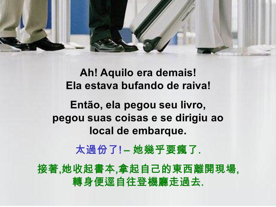 slide s Imagens: gettyimages : em 21Jan.07