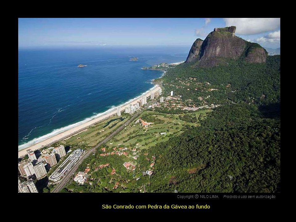 Copyright NILO LIMAProibido o uso sem autorização c O Ilha de Paquetá