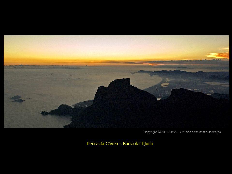 Copyright NILO LIMAProibido o uso sem autorização c O Maracanã