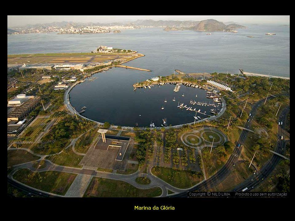1 - Ilha das Peças; 2 - Praia do Grumari; 3 - Prainha Copyright NILO LIMAProibido o uso sem autorização c O 1 2 3