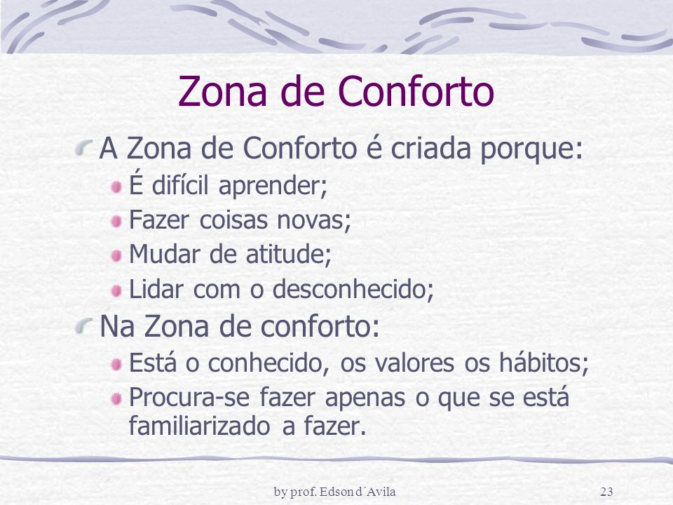 by prof.