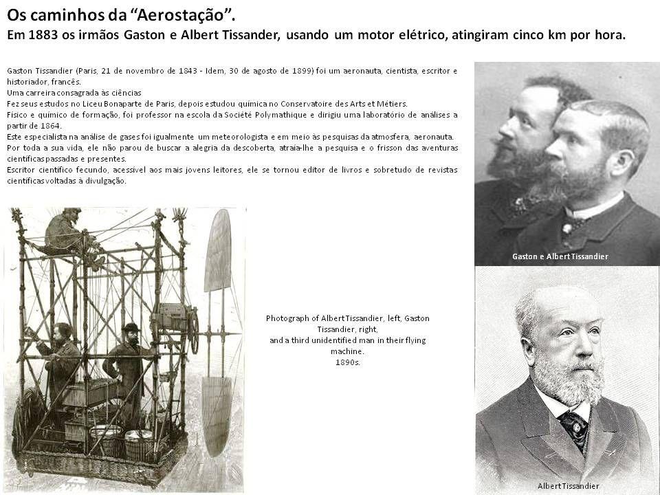 Os caminhos da Aerostação. Em 12 de julho de 1884, na Praça da Sé em Belém, Ribeiro de Sousa tenta realizar a ascensão de seu grande balão, então deno