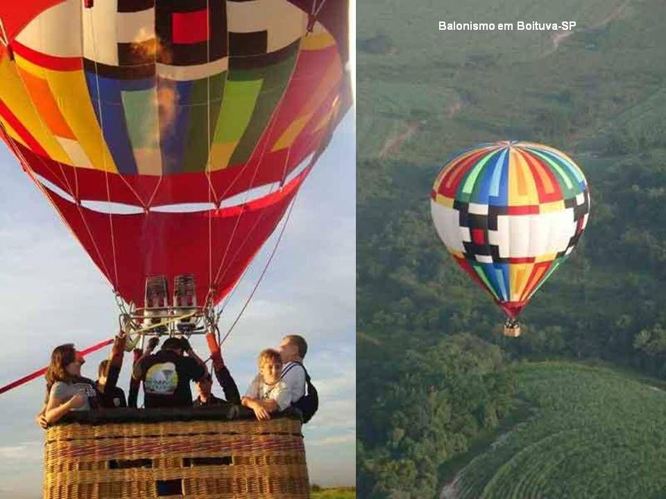 A prática do balonismo foi limitada porque eles só poderiam viajar com ventos soprando para baixo. Foi imediatamente reconhecido como condutível, ou d