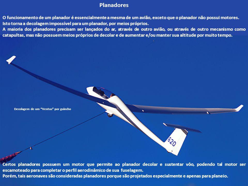 Demois12 Bimotor com asas no plano superior da fuselagem Air Birmingham LR Delta Airlines Design Sky Lander