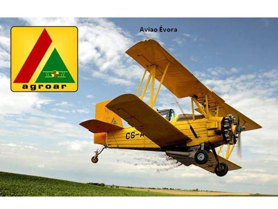 Aviação Agrícola Ipanema Primavera - MT