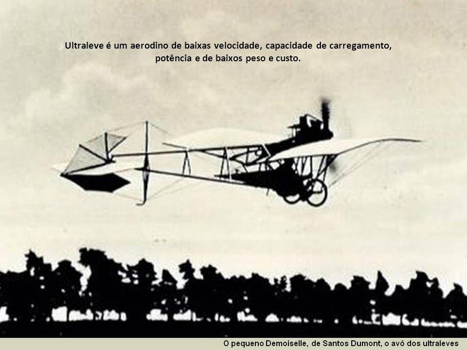 Fonte: Assessoria Aeronáutica