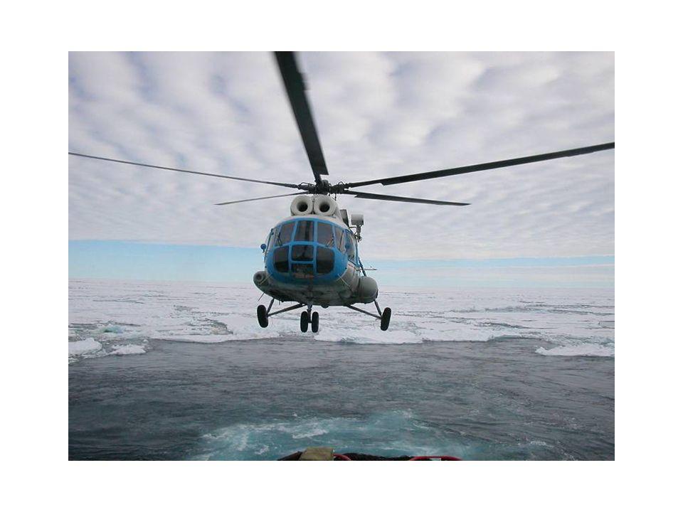 Um rotor traseiro, montado no plano horizontal, contrapõe o torque do rotor principal, evitando que todo o corpo (fuselagem) do helicóptero gire em se