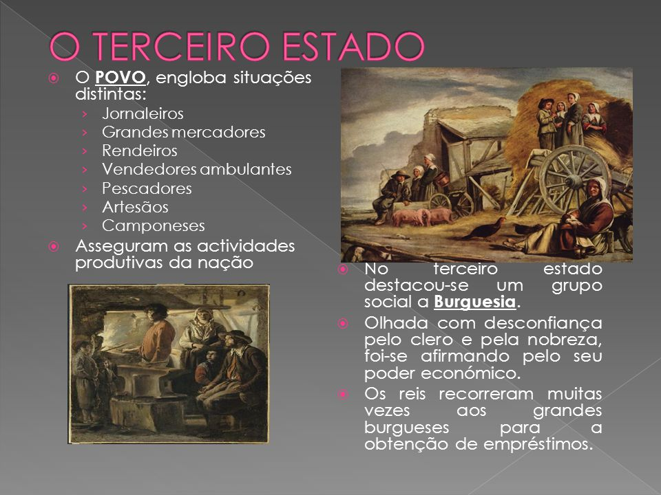 Conde de Ericeira – D.