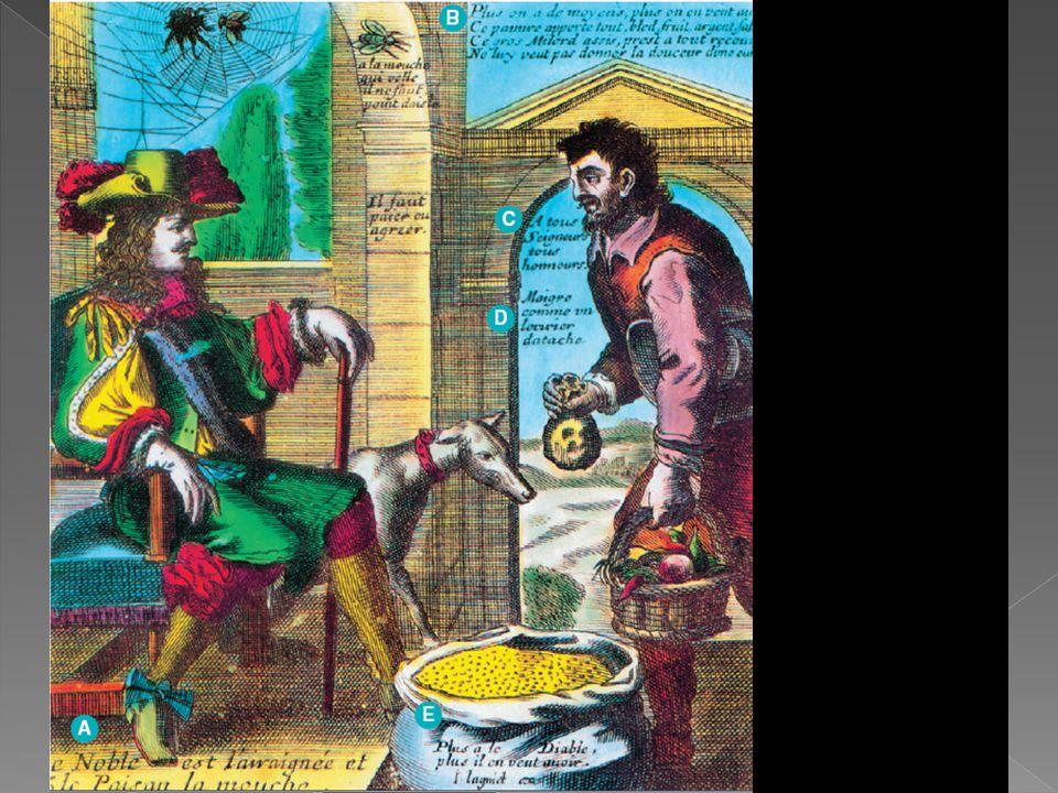 TRATADO DE METHUEN 1703 Portugal e Inglaterra Obrigava Portugal a deixar entrar a lã inglesa, no seu mercado Vs A exportação de vinhos Portugueses para a Inglaterra foi facilitada DesvantagensVantagens Condenou ao insucesso/destruição a incipiente indústria de lanifícios portuguesa Desenvolvimento da vinicultura – aumento da produção e exportação do Vinho do Porto para a Inglaterra