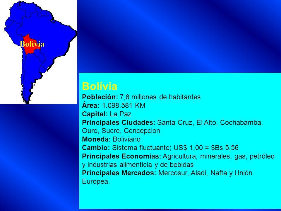 Argentina Población: 37 millones de habitantes Área: 2.766.889 KM Capital: Buenos Aires Principales Ciudades: Córdoba, Rosario, La Plata, Mendoza, San