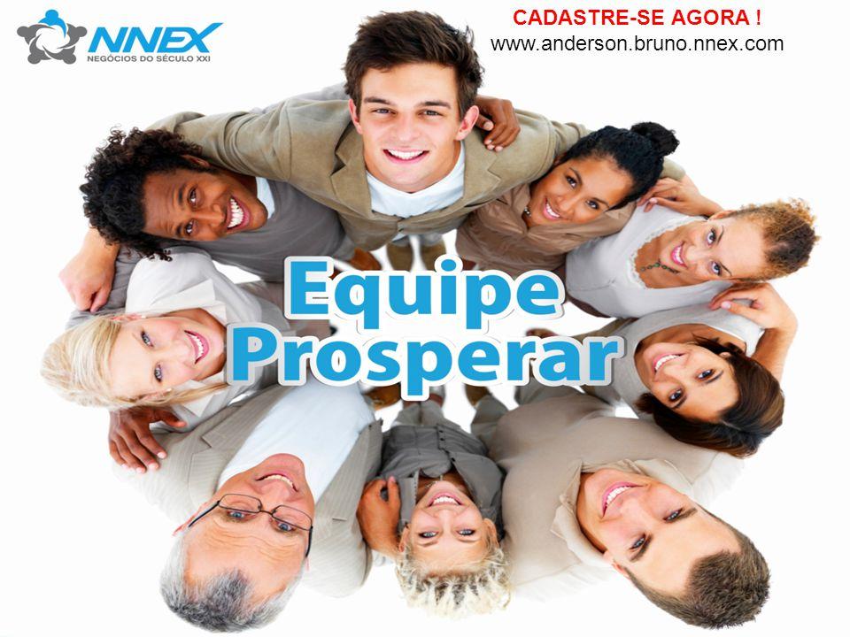 Plano de Carreira EXECUTIVO - BRONZE 5 Ativos Diretos e 50 Pacotes na equipe menor Kit NNEX CADASTRE-SE AGORA .