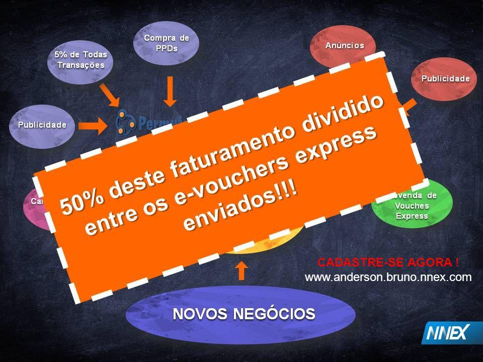 CADASTRE-SE AGORA ! www.anderson.bruno.nnex.com