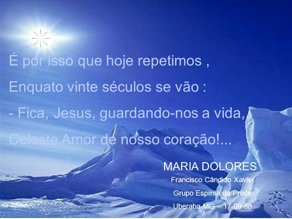 FELIZ NATAL COM MENINO JESUS