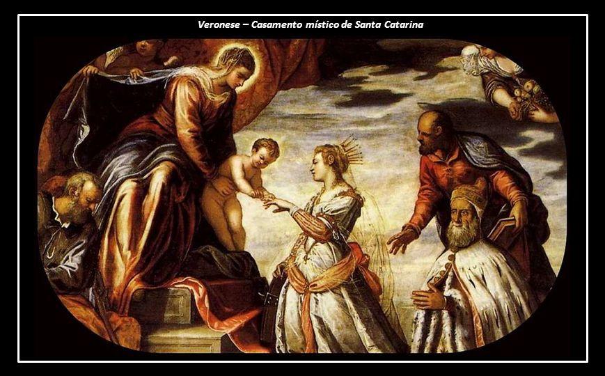 Tintoretto Mercúrio