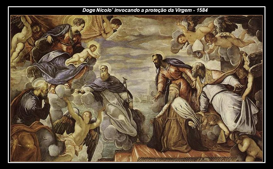 Filippo Calendario - 1340