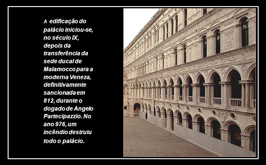 Filippo Calendario 1340