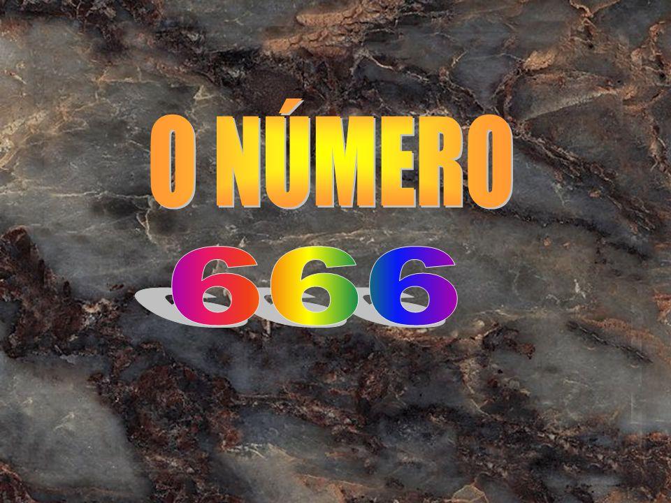 1 - ADORAR A IMAGEM QUE FOI LEVANTADA 666 (Decreto Dominical) (CONTRA O 4 MANDAMENTO) 2 - QUEM NÃO ADORAR, NÃO PODERÁ COMPRAR OU VENDER OU SERÁ MORTO - (Decreto De Morte ) Apocalipse 13:15-17.