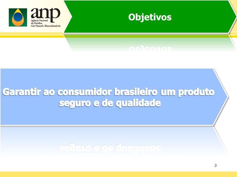14 Região Sudeste l l ES RJ A sede será no Rio de Janeiro MG