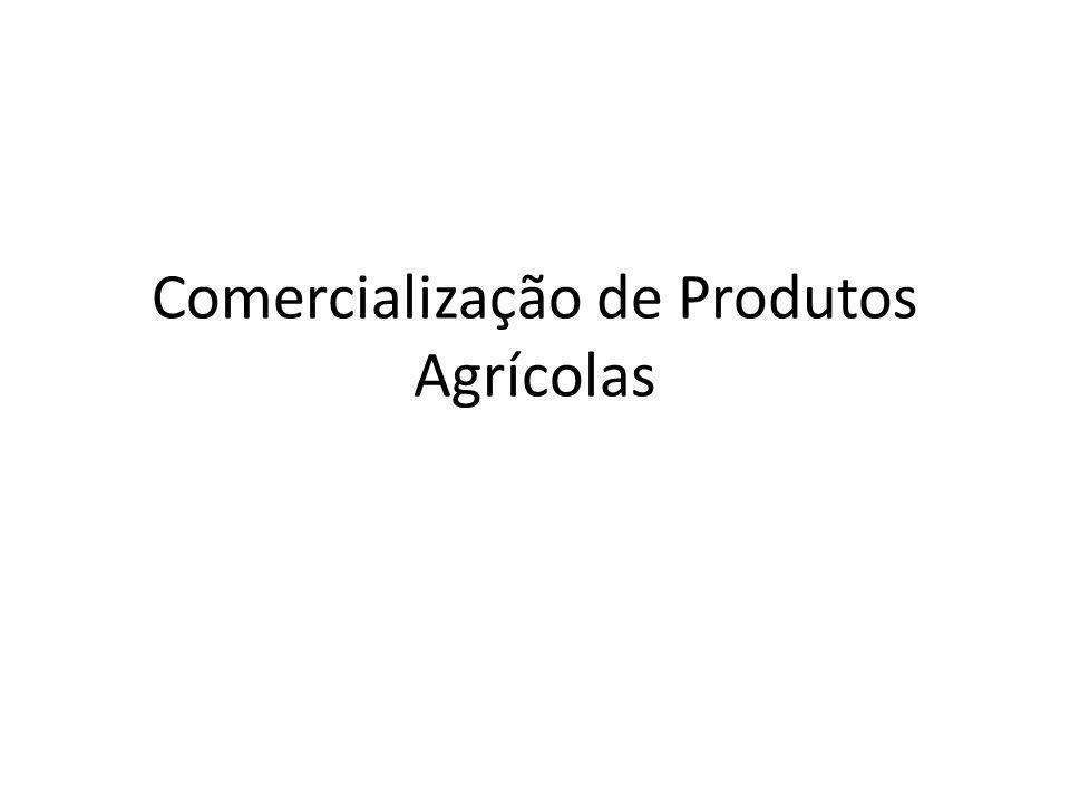 Utilidade Marginal U Q Q Umg 1º Pão 2º Pão 3º Pão Umg é a taxa de aumento de utilidade em função da quantidade de produto consumido Umg = dU/dq Umg é descrescente Preço